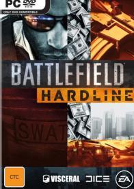Battlefield: Hardline - PC - Gamesguru