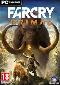 FAR CRY PRIMAL - GamesGuru