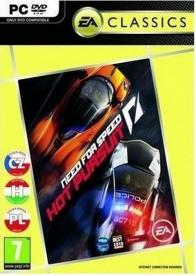 Need For Speed Hot Pursuit Classics