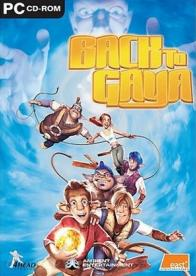 GamesGuru.rs - Back to Gaya - Back to Gaya