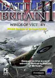 GamesGuru.rs - Battle of Britain 2 - Igrica za kompjuter