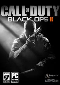 GamesGuru.rs - Call of Duty Black Ops 2 - Originalna igrica za kompjuter
