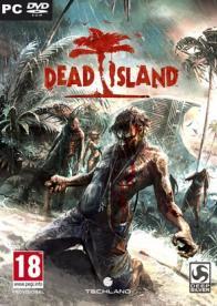 GamesGuru.rs - Dead Island - Igrica za kompjuter