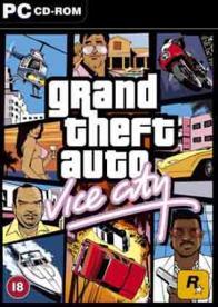 GamesGuru.rs - Grand Theft Auto: Vice City - Igrica za kompjuter