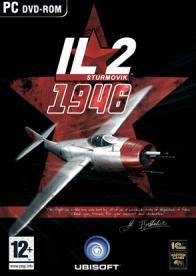 GamesGuru.rs - IL2 Sturmovik 1946 - Igrica za kompjuter