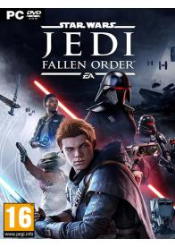 PC Star Wars: Jedi Fallen Order - GamesGuru