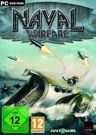GamesGuru.rs - Naval Warfare Platinum Edition - Igrica za kompjuter