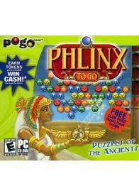 GamesGuru.rs - Phlinx - Igrica za kompjuter