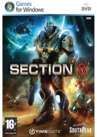 GamesGuru.rs - ction 8 Special Edition - Igrica za kompjuter