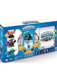 GamesGuru.rs - Skylanders Starter Pack (Game + Portal) - Originalna igrica za PC