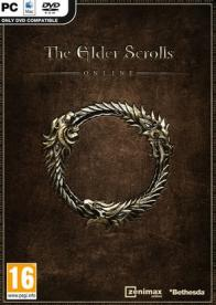 GamesGuru.rs - The Elder Scrolls Online - Preorder - Originalna igrica za PC