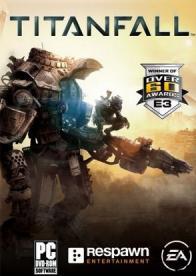 GamesGuru.rs - Titanfall - Preorder - Originalna igrica za kompjuter
