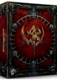 GamesGuru.rs - Warhammer Online: Age of Reckoning Collector's Edition