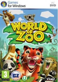 GamesGuru.rs - World of Zoo - Igrica za kompjuter