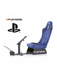 Playseat PlayStation Edition
