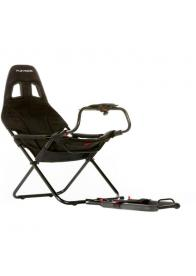 playseat challenger