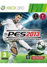 GamesGuru.rs - Pro Evolution Soccer 2013 - Igrica za Xbox 360