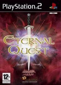 GamesGuru.rs - Eternal Quest - Igrica za PS2