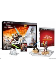 Infinity 3.0 Starter Pack Star Wars Collectors Edition