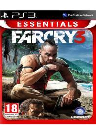 Far Cry 3 Essentials
