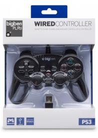 PS3 GAMEPAD WIRE TILT SENSOR 3 AXES