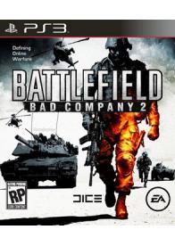 GamesGuru.rs - Battlefield: Bad Company 2 Limited Edition - Korišćena igrica PS3