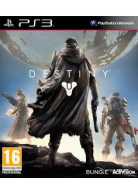 GamesGuru.rs - Destiny - Preorder - Igrica za PS3