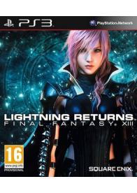 GamesGuru.rs - Final Fantasy XIII - 3 Lightning Returns
