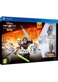 Infinity 3.0 Star Wars Starter Pack