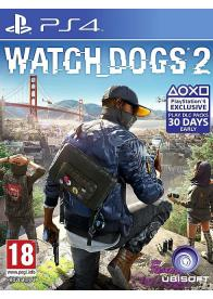 Watch Dogs 2- GamesGuru