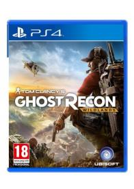 Ghost Recon Wildlands Standard Edition