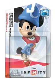 Disney Infinity - Sorcere Mickey