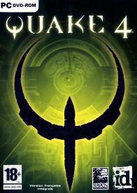 GamesGuru.rs - Quake 4 - Igrica za računar