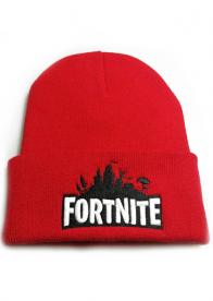 Fortnite Kapa - Red - GamesGuru