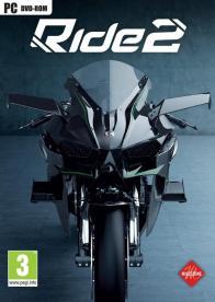 Ride 2 games guru