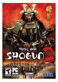 GamesGuru.rs - Shogun 2: Total War - Igrica za kompjuter