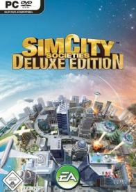 GamesGuru.rs - SimCity Societies Deluxe