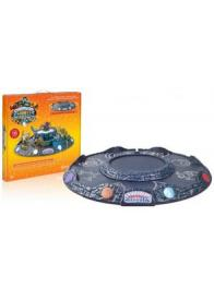 GamesGuru.rs - Skylanders Battle Arena