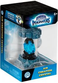 Skylanders Imaginators Crystal Air 2