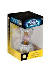 Skylanders Imaginators Crystal Light 1