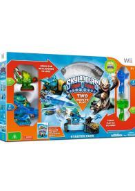 GamesGuru.rs - Skylanders Trap Team - Preorder - Originalna igrica za Wii