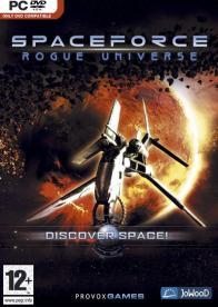 GamesGuru.rs - Spaceforce