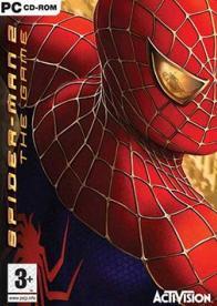 GamesGuru.rs - Spiderman 2 - Igrica za kompjuter