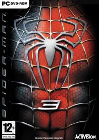 GamesGuru.rs - Spider-man 3 - Originalna igrica za kompjuter