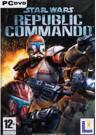 GamesGuru.rs - Star Wars - Republic Commando
