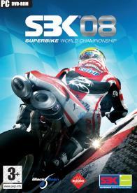 GamesGuru.rs - Superbike World Championship - Igrica za kompjuter