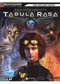 GamesGuru.rs - Richard Garriott's Tabula Rasa