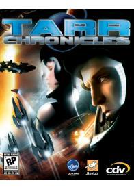 GamesGuru.rs - Tarr Chronicles - Igrica za kompjuter