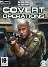 GamesGuru.rs - Terrorist Takedown - Covert Operations