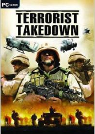 GamesGuru.rs - Terrorist Takedown